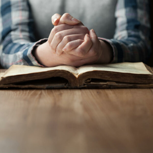 10 Realities of a Healthy Church Turnaround
